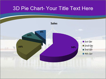 0000074770 PowerPoint Template - Slide 35