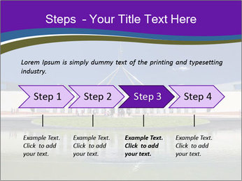 0000074770 PowerPoint Template - Slide 4