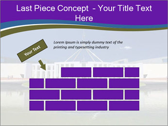 0000074770 PowerPoint Template - Slide 46