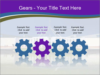 0000074770 PowerPoint Template - Slide 48