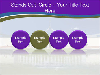 0000074770 PowerPoint Template - Slide 76