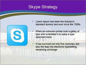 0000074770 PowerPoint Template - Slide 8