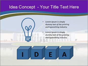 0000074770 PowerPoint Template - Slide 80