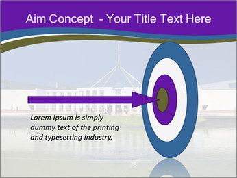 0000074770 PowerPoint Template - Slide 83