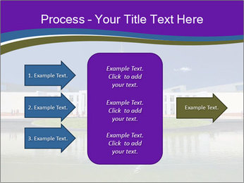 0000074770 PowerPoint Template - Slide 85