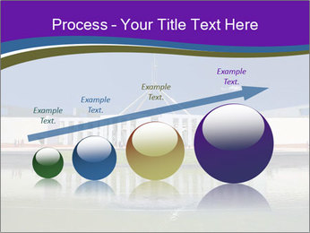 0000074770 PowerPoint Template - Slide 87