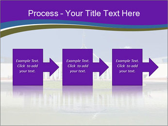 0000074770 PowerPoint Template - Slide 88