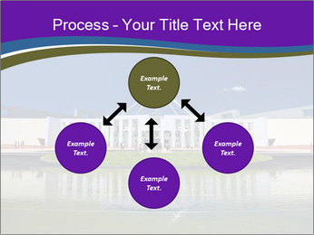 0000074770 PowerPoint Template - Slide 91
