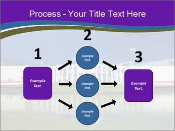 0000074770 PowerPoint Template - Slide 92