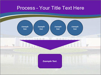 0000074770 PowerPoint Template - Slide 93