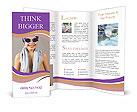0000074771 Brochure Templates