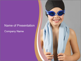 0000074771 PowerPoint Template