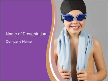 0000074771 PowerPoint Template - Slide 1