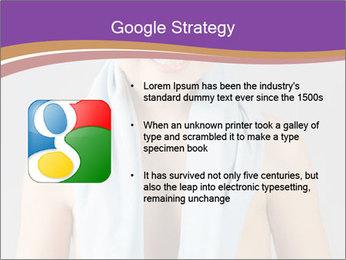 0000074771 PowerPoint Templates - Slide 10