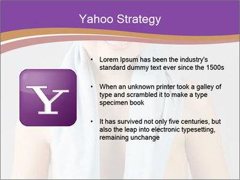 0000074771 PowerPoint Templates - Slide 11
