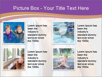 0000074771 PowerPoint Templates - Slide 14