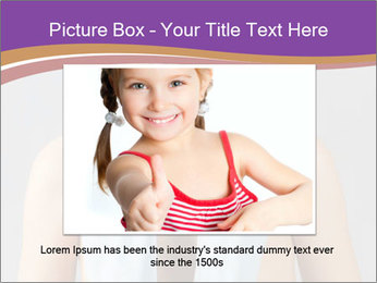 0000074771 PowerPoint Template - Slide 15
