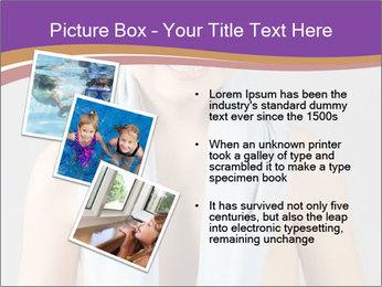 0000074771 PowerPoint Template - Slide 17