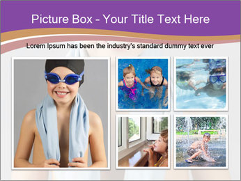 0000074771 PowerPoint Templates - Slide 19