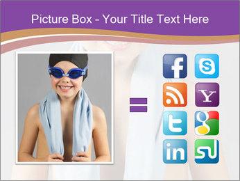 0000074771 PowerPoint Templates - Slide 21