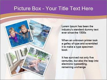 0000074771 PowerPoint Templates - Slide 23