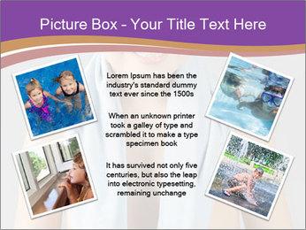 0000074771 PowerPoint Templates - Slide 24
