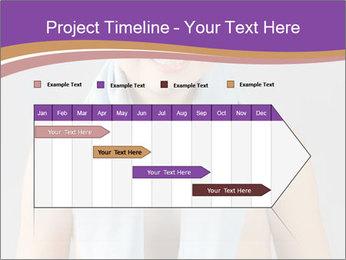 0000074771 PowerPoint Templates - Slide 25