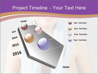 0000074771 PowerPoint Templates - Slide 26