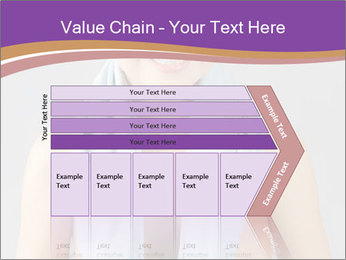 0000074771 PowerPoint Template - Slide 27