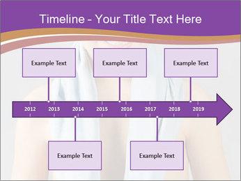 0000074771 PowerPoint Templates - Slide 28