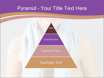 0000074771 PowerPoint Templates - Slide 30