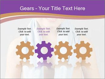 0000074771 PowerPoint Templates - Slide 48