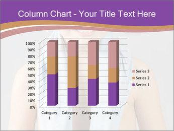 0000074771 PowerPoint Templates - Slide 50
