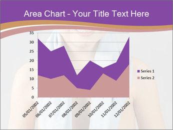 0000074771 PowerPoint Template - Slide 53