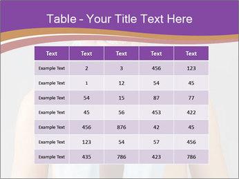 0000074771 PowerPoint Template - Slide 55