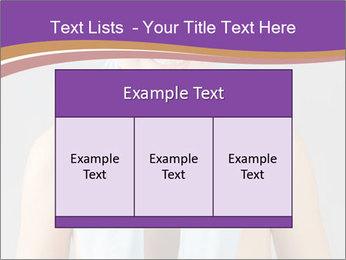 0000074771 PowerPoint Template - Slide 59