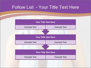 0000074771 PowerPoint Template - Slide 60