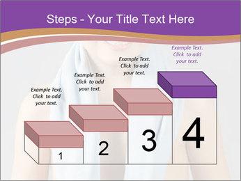 0000074771 PowerPoint Templates - Slide 64