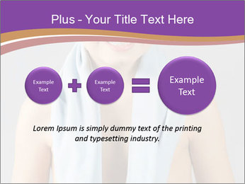 0000074771 PowerPoint Template - Slide 75