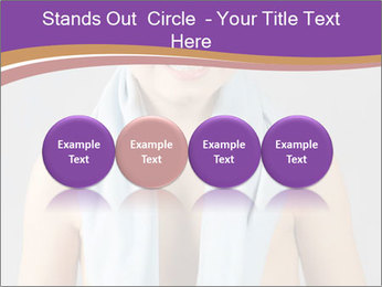 0000074771 PowerPoint Templates - Slide 76