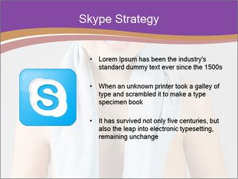 0000074771 PowerPoint Templates - Slide 8