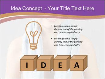 0000074771 PowerPoint Template - Slide 80