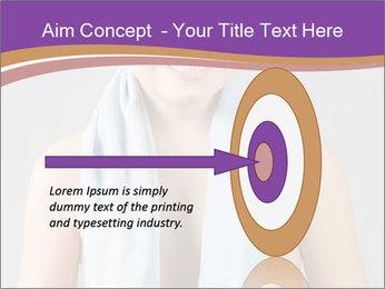 0000074771 PowerPoint Template - Slide 83