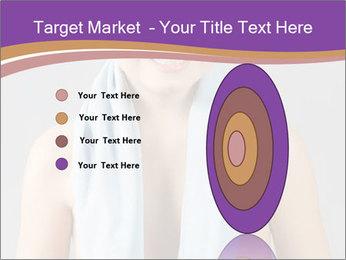 0000074771 PowerPoint Templates - Slide 84