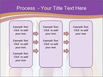 0000074771 PowerPoint Template - Slide 86