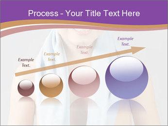 0000074771 PowerPoint Template - Slide 87