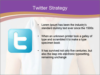 0000074771 PowerPoint Template - Slide 9