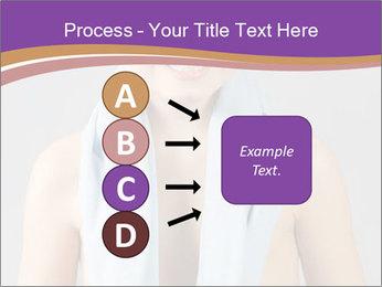 0000074771 PowerPoint Template - Slide 94