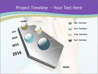 0000074772 PowerPoint Template - Slide 26