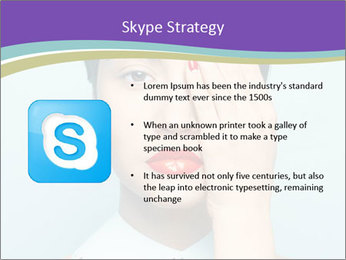 0000074772 PowerPoint Template - Slide 8
